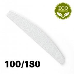 Pilnik 100/180 1szt