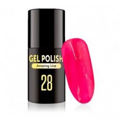 gel polish 28