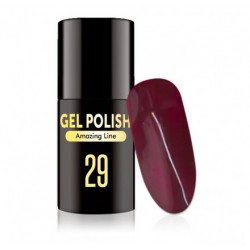 Gel Polish Amazing Line 29