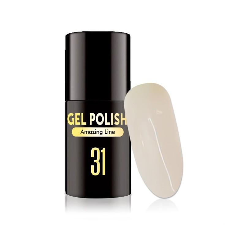 gel polish 31