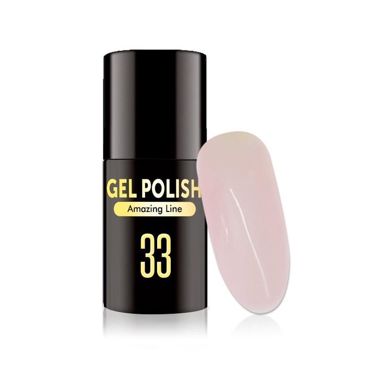 gel polish 33