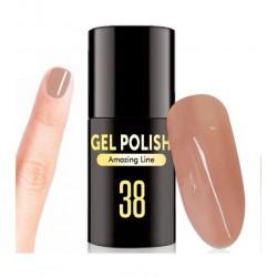 gel polish 38