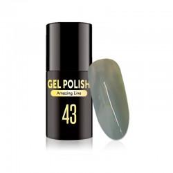 gel polish 43
