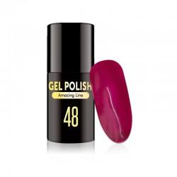 gel polish 48