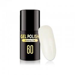gel polish 60