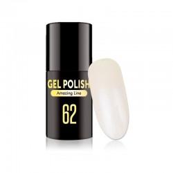 gel polish 62