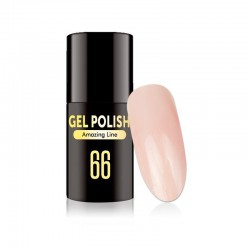 gel polish 66