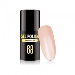 gel polish 68