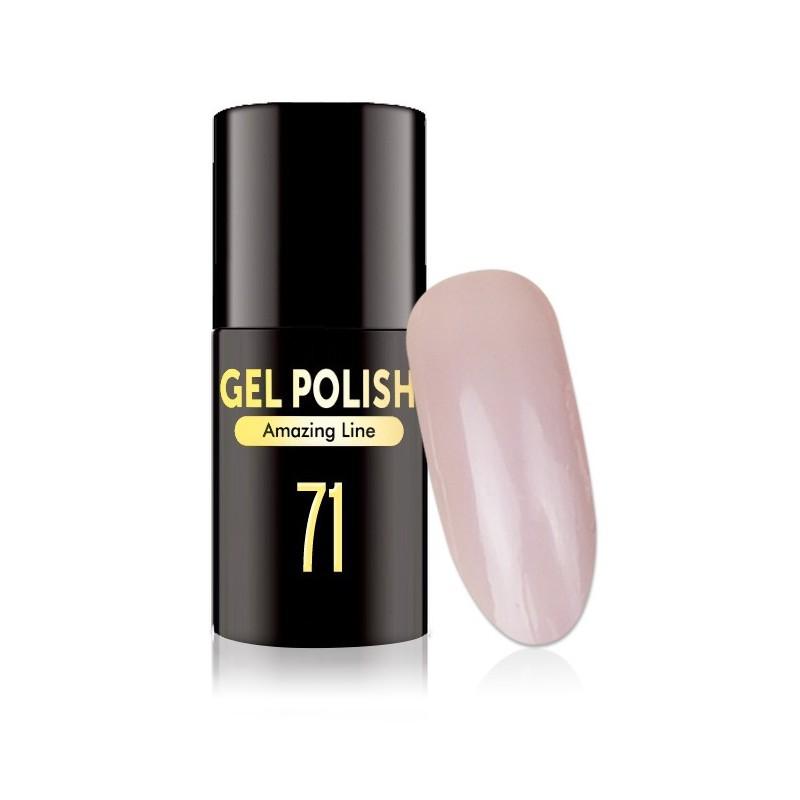 gel polish 71