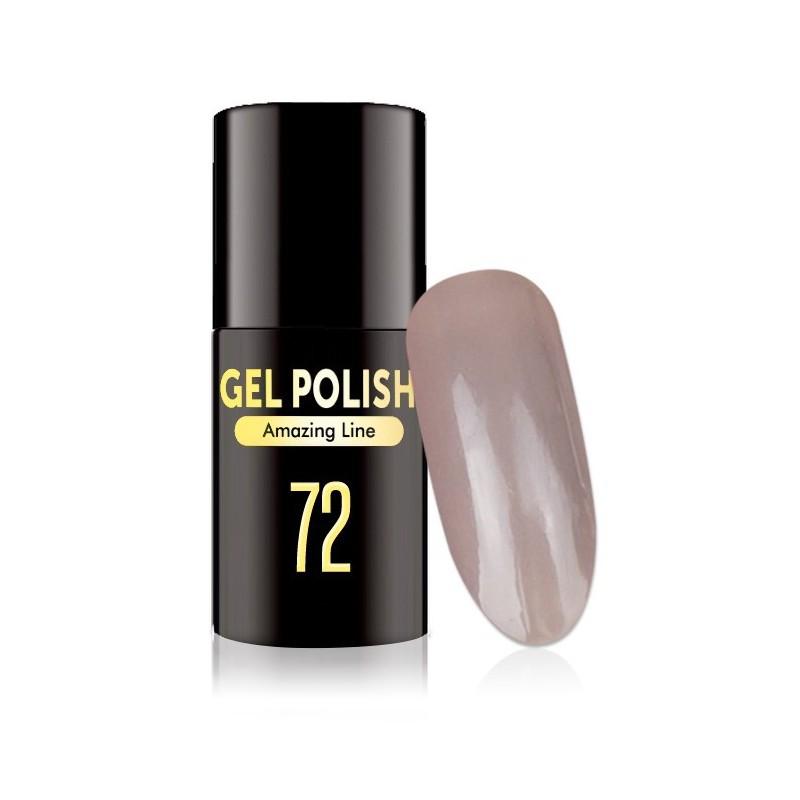 gel polish 72