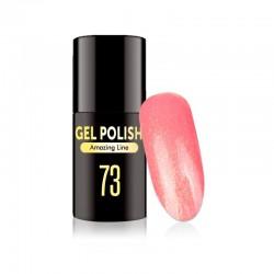 gel polish 73