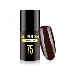 gel polish 75