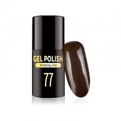 gel polish 77