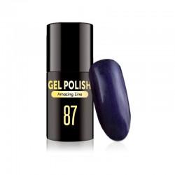 gel polish 87