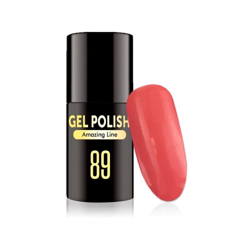 gel polish 89