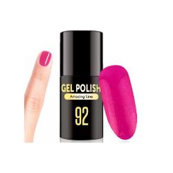 gel polish 92