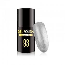 gel polish 93