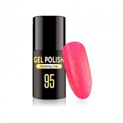 gel polish 95