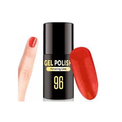 Gel Polish Amazing Line 96