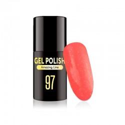 gel polish 97