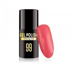 gel polish 99