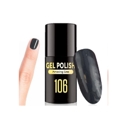 gel polish 106