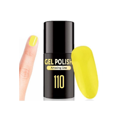 gel polish 110