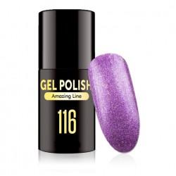 gel polish 116