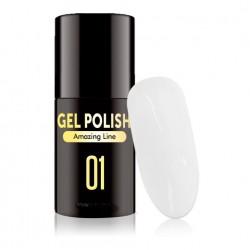 gel polish 01
