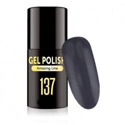 gel polish 137