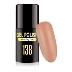 gel polish 138