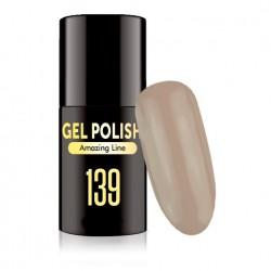 gel polish 139