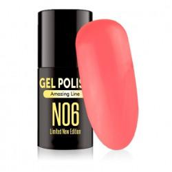 gel polish n06