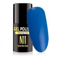 gel polish n11
