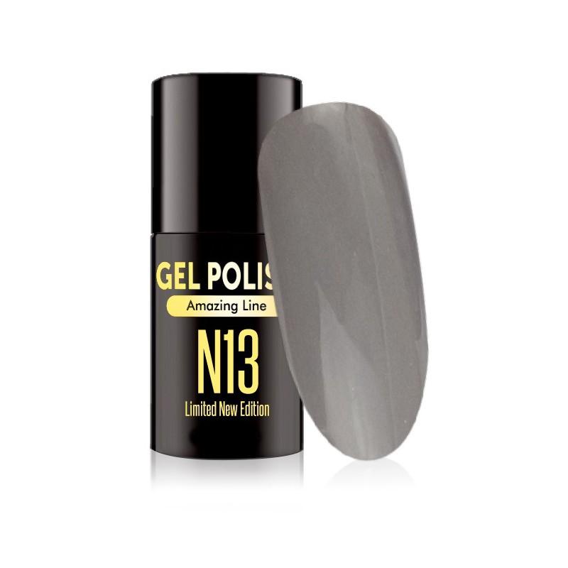 gel polish n13