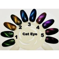 cat eye 05