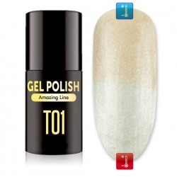 gel polish thermo 01
