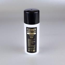 Cleaner kosmetyczny clear...