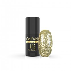 Gel Polish 142 Rich Collection