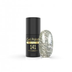Gel Polish 141 Rich Collection