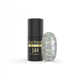 Gel Polish 144 Rich Collection