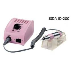 Frezarka JSDA JD200 35W