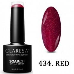 Claresa 434