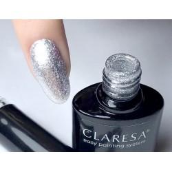 Claresa Full Glitter 1