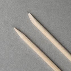 Patyczki drewniane 10szt